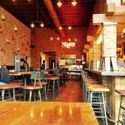 Mason Bar Kitchen 268 Photos 328 Reviews Bars 307 E Branch