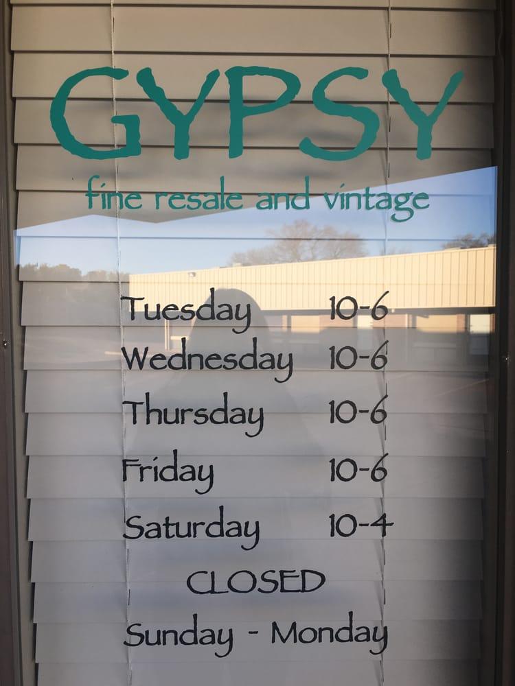 Gypsy Resale: 5609 SW Green Oaks Blvd, Arlington, TX