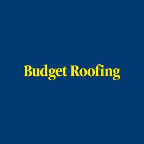 Budget Roofing   Roofing   4864 Maysville Rd, New Market, AL   Phone Number    Yelp
