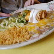 Ixtapa Mexican Restaurant Lake Stevens