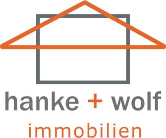 Makler Lohmar hanke und wolf immobilien makler auf dem scheuel 1c lohmar