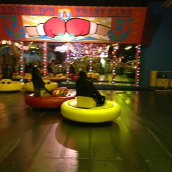 Arnold's Family Fun Center - 74 Photos & 111 Reviews