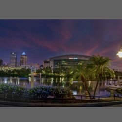 Superb Photo Of Watervue Grille ...