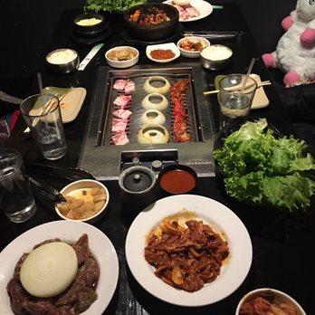 Kobe Japanese Steakhouse - CLOSED - 48 Photos & 78 Reviews ...