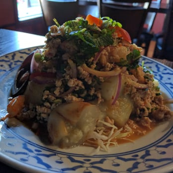 Chai Thai Noodles 229 Photos 64 Reviews Thai 20955
