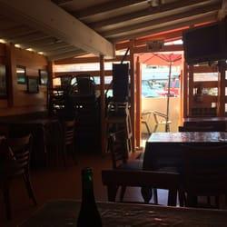 Photo Of Romanti Ezer Santa Barbara Ca United States Picture