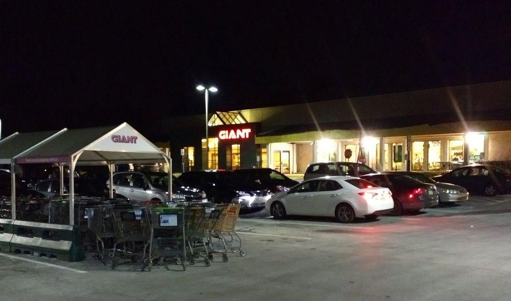 Giant Food Store Wayne Pa