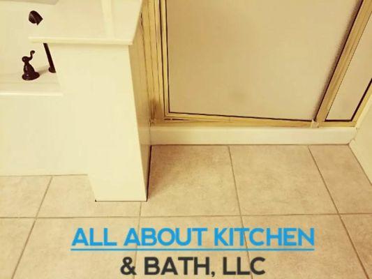 All About Kitchen and Bath Phoenix, AZ - MapQuest