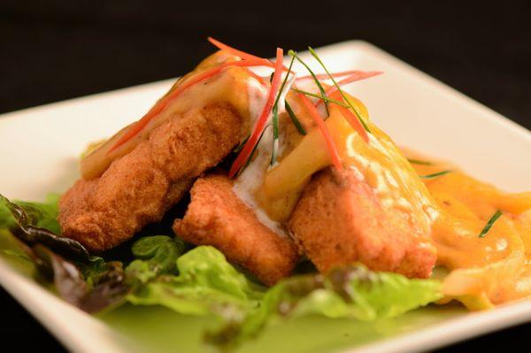 Tasty Thai - Order Food Online - 190 Photos & 256 Reviews