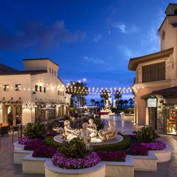Restaurants Near Hyatt Regency Huntington Beach Ca