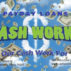 Payday cash advance akron oh image 10