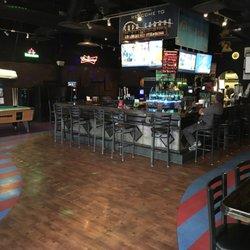 Photo Of Copa Cabana Nashville Tn United States