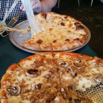 Pizza hut marianna fl hours