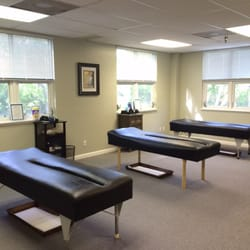 Destiny Chiropractic Chiropractors 3365 Burns Rd Palm Beach