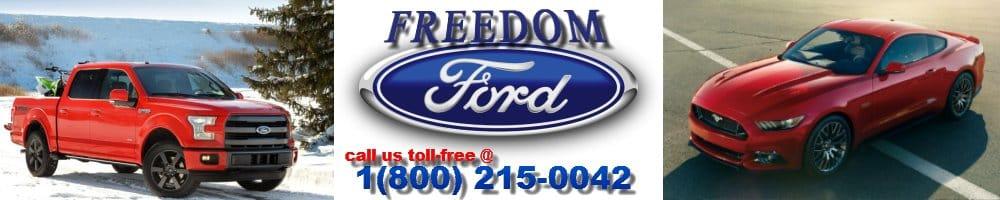 Freedom Ford Ebensburg Pa >> Freedom Ford 3941 Admiral Peary Hwy Ebensburg Pa 2019