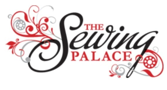 The Sewing Palace Bernina