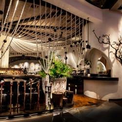creative designs in lighting. Photo Of Creative Designs In Lighting - Scottsdale, AZ, United States