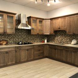 Ngy Stone Cabinet Inc 53 Photos 18 Reviews Kitchen Bath