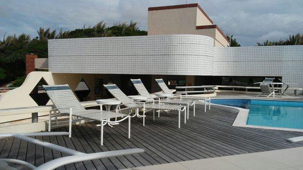 Photo For San Fernando Praia Hotel