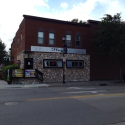 Photo Of Floyd S Bar Victoria Mn United States