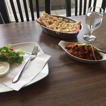 Cool Mirchi Indian Restaurant