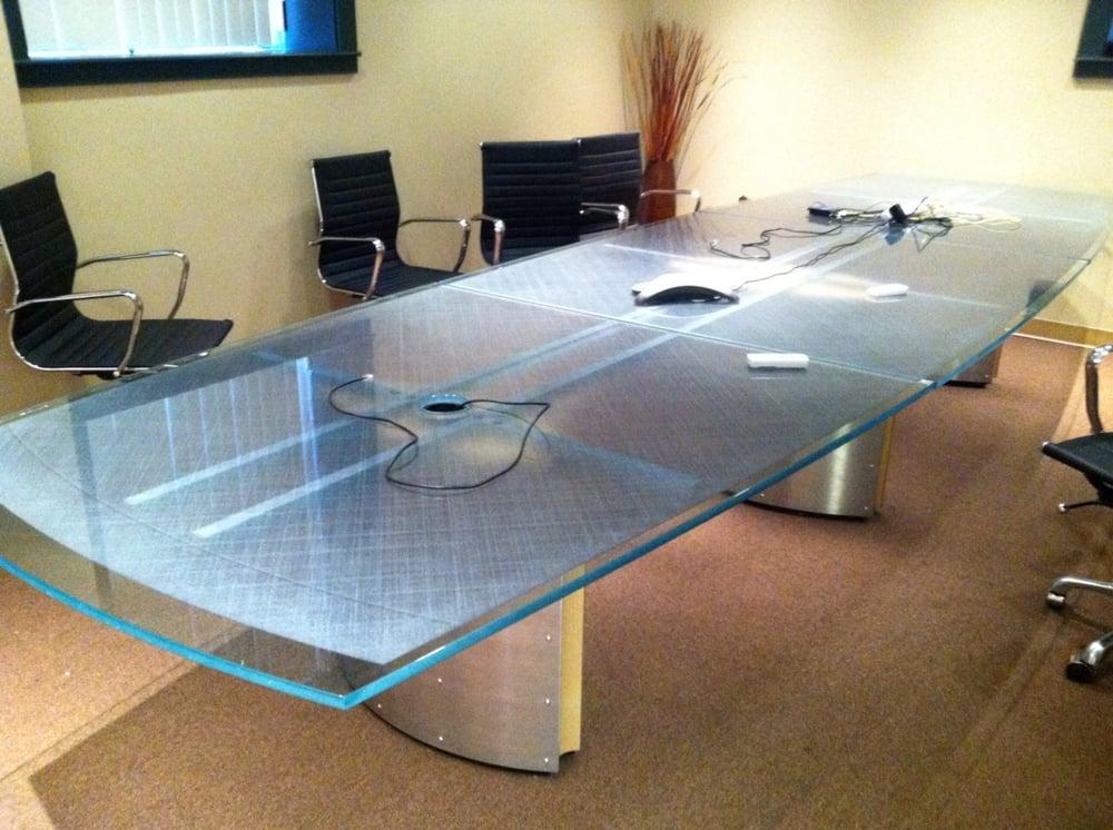 Photos For Office Furniture Liquidators Yelp