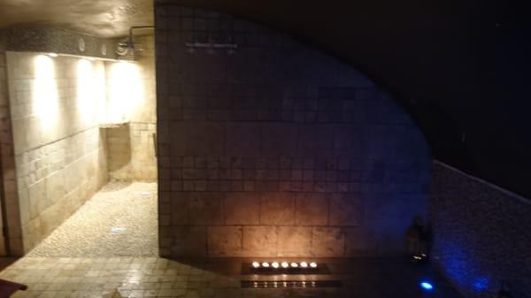 Stare Zen - CLOSED - Spa - 349 avenue Général Leclerc, Faches ...