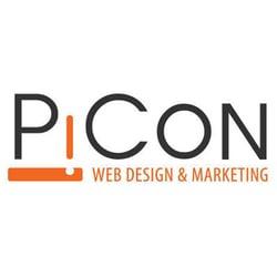 PiCon Web Design & Marketing - Web Design - 210 Parkside Ave