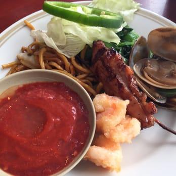 Chinese Food Marlborough Ma