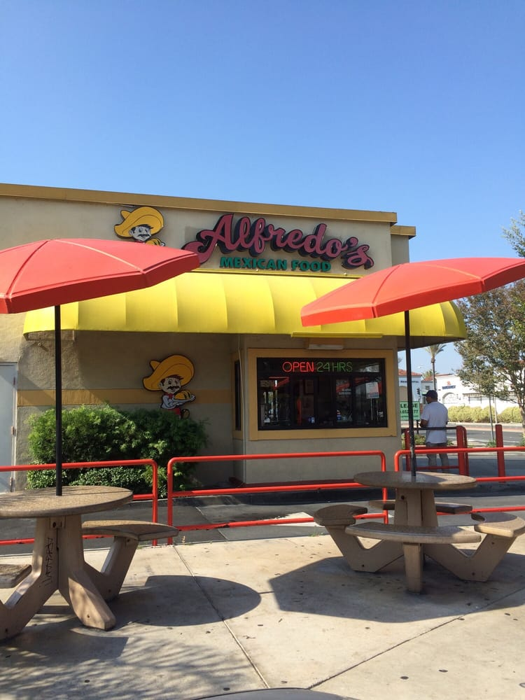 Alfredo S Mexican Food 94 Fotos 110 Beitr Ge Mexikanisch 7101 Eastern Ave Bell Gardens