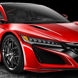 Acura Of Milford >> Acura Of Milford 17 Photos 18 Reviews Car Dealers 1503