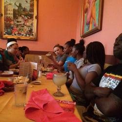 Rosario S Mexican Cafe Y Cantina 1610 Photos Amp 2111
