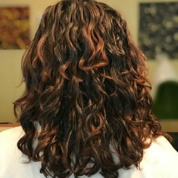Dianne Nola Curly Hair Specialist 95 Photos 27 Reviews Hair