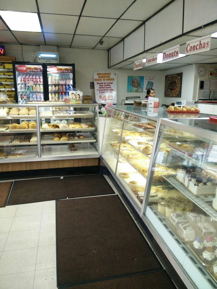 Polly S Pies Restaurant Bakery Santa Ana Ca
