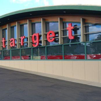 Target 92 Photos 86 Reviews Electronics 3030 Grape St South