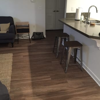 Photo Of Encanto Apartments Corona Ca United States Beautiful Wood Laminate Flooring