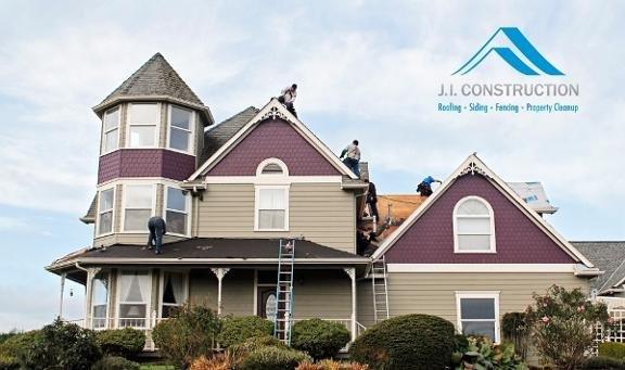 Valley Roofing: 5340 Caplinger Rd SE, Salem, OR