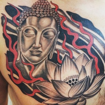 santa rosa buddhist personals Zen meditation, classes, koan work, long and short retreats, weekly programs in  santa rosa, north sf bay area.