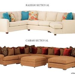 Schneiderman S Furniture 45 Photos Furniture Stores 4540 Maine