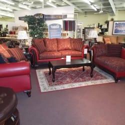 Photo Of Mattress Max Furniture   Spartanburg, SC, United States