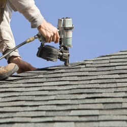 Photo Of San Diego Roofing Solutions   San Diego, CA, United States