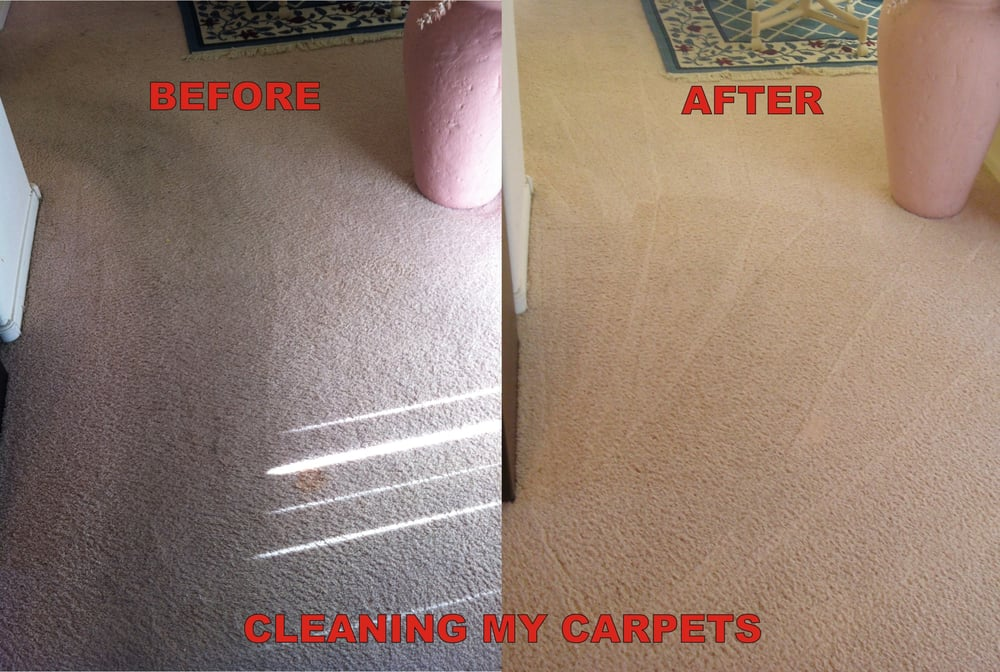 before and after carpet cleaning, the best carpet cleaning ...