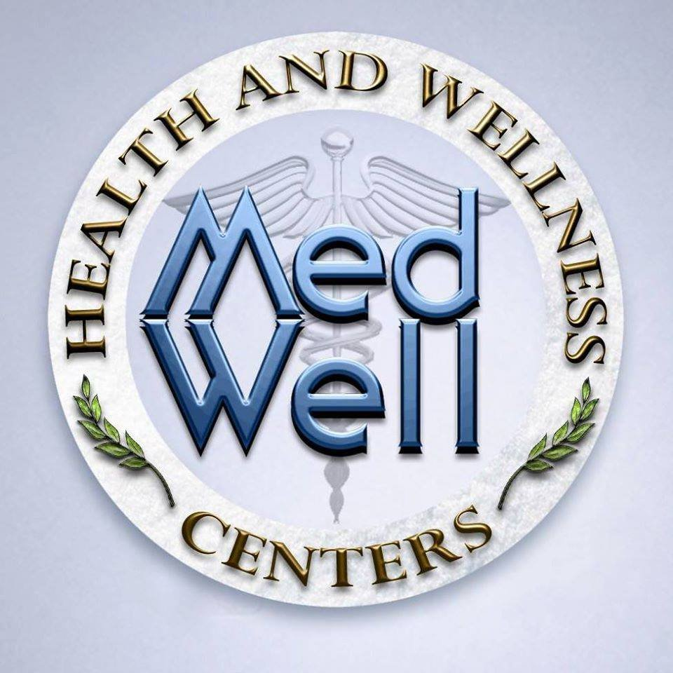 MedWell Health & Wellness: 1200 West Chestnut St, Brockton, MA