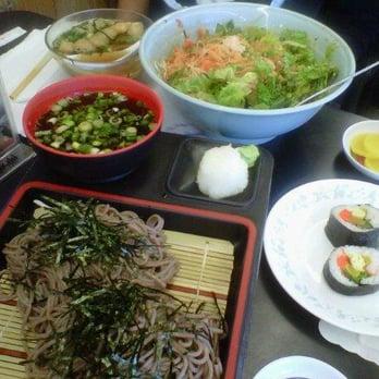 biz soyokaze sushi garden grove