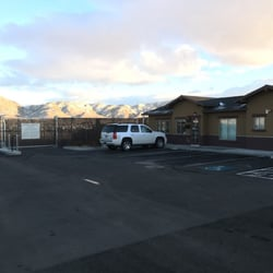 Photo Of Emigrant Storage   Reno, NV, United States. Our McCarran Property,