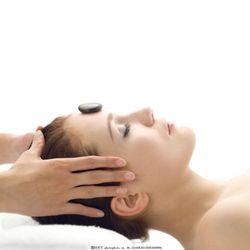 Asian massage monmouth county nj
