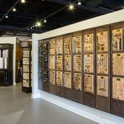 Photo Of Studio41 Home Design Showroom   Naperville, IL, United States.  Find A
