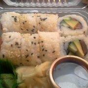 Sushi Menu 2 Foto Zu Vietnam Küche   Berlin, Deutschland.