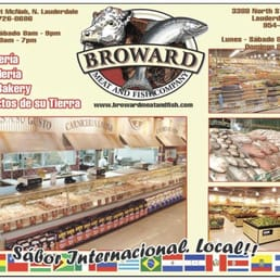 broward meat fish company yelp