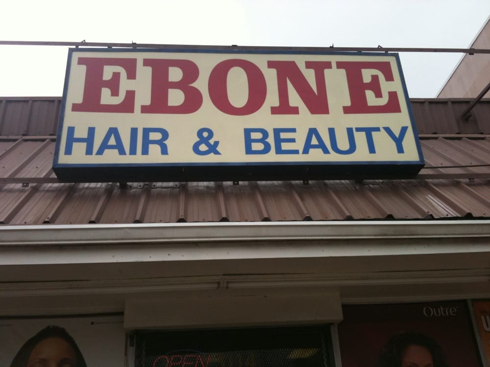 3 items· Beauty Supply Store in New Orleans on soundinstruments.ml See reviews, photos, directions, phone numbers and more for the best Beauty Supplies & Equipment in New Orleans, LA. Start your search by typing in the business name below.